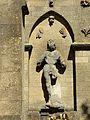 Jouhe-FR-39-sanctuaire du Mont-Roland-8.jpg