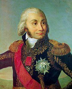 https://upload.wikimedia.org/wikipedia/commons/thumb/4/45/Jourdan.jpg/250px-Jourdan.jpg