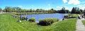 Journée de pêche sur l'étang de Betton - Samedi 7 Juin 2014.jpg