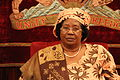 Joyce Banda Department for International Development photo.jpg