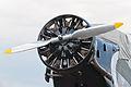 Ju-Air Junkers Ju-52-3m HB-HOS OTT 2013 02.jpg