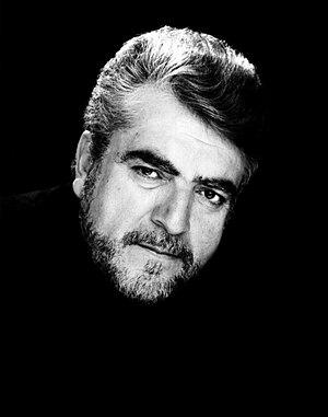 Pons, Juan (1946-)