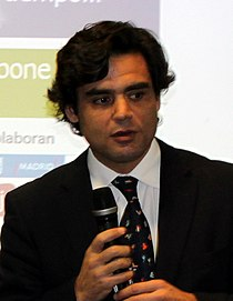 Juan José Güemes 2011 (cropped).jpg