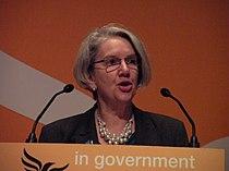 Judith Jolly at Gateshead.jpg
