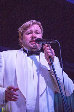 Juha Hostikka 3.jpg