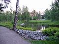 Juhannus-helsinki-2007-123.jpg