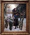 Jules breton, ultimi fiori, 1890.jpg