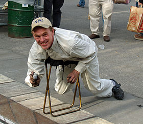 Julian Beever by David Shankbone.jpg