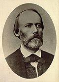 Julius Lederer