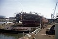 July 1973 SS Great Britain, Bristol (32777158361).jpg
