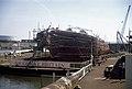 July 1973 SS Great Britain, Bristol (32777158361).jpg