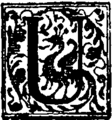 Jupes troussées-Lettrine-U.png