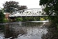 Justinhaugh Bridge - geograph.org.uk - 222471.jpg