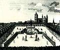Köln-1795-Freiheitsbaum-Neumarkt.jpg