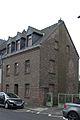 Köln-Stammheim Stammheimer Hauptstrasse 31 Denkmal 4859.jpg