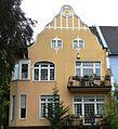Köln Bergisch Gladbacher Str. 1173.jpg