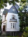 Köln Bergisch Gladbacher Str. 1192.jpg