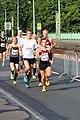 Kölner Brückenlauf 2014-08-31 0059 (15103937126).jpg