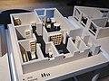 Københavns Museum - Lejlighed på Bellahøj.jpg