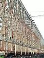 K-híd, Óbuda106.jpg