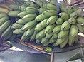K.Pudur Village Banana tree showing fruits 3.jpg