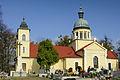 K. pw Opatrzności B. -Jaworze nr rej. A-155-76 (2).jpg