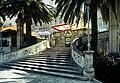 K00 144 Korčula Stadt, ex Meerestor.jpg