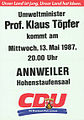 KAS-Annweiler-Bild-31816-2.jpg