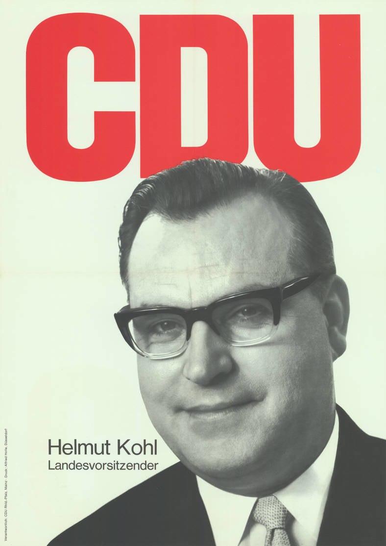 KAS-Kohl, Helmut-Bild-6906-3