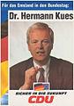 KAS-Kues, Hermann-Bild-36134-3.jpg