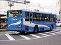 KC-MP717M-Kanachu-i-25-2.jpg