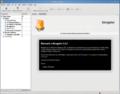 KDE4.2-Akregator2.png
