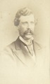 KITLV 80286 - Elliott and Fry , London - Mr. Charles H. Wood (Gov. Quinologist) at Calcutta - 1878-02.tif