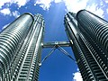 KLCC - Flickr - CK , PHOTOGRAPHER.jpg