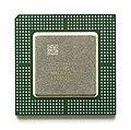 KL Intel i960 BGA 2.jpg