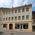KM Bautzner Str 17.jpg