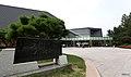 KOCIS Korea CheongWaDae Sarangchae 20130807 17 (9454392123).jpg