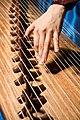 KOCIS Playing the gayageum (4705242897).jpg