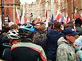 KOD manifestation in Gdansk (19.12.2015r (3).JPG