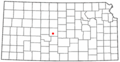 KSMap-doton-Great Bend.png