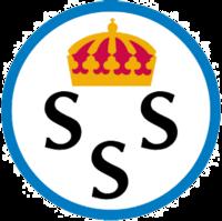 KSSS.png