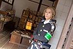 KSnH - Bertoni Shirojiro (Cosplay).jpg