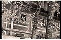 Kašča v Podbočju 1957 (3).jpg