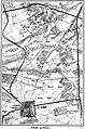 Kaart Leopoldsburg-Lommel 1867.jpg