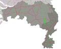 Kaart Provinciale weg 266.png
