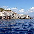 Kadırga Burnu, Marmaris - panoramio.jpg