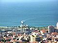 Kadifekale'den Konak İskele.. - panoramio.jpg