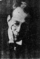 Kaichi Yamamoto 1923.png