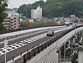 Kakio-Ohashi.jpg