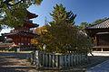 Kakogawa Kakurinji22n4592.jpg
